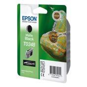 Epson T034840 [MBK] tintapatron (eredeti, új)