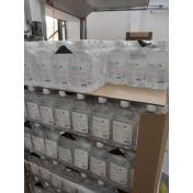 Fertőtlenítő Higiéniai Alkohol HA 70+ 500 ml kéz és bőr fertőtlenítésére