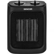 Hősugárzó - Sencor, SFH 7701BK