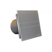 Szellőztető ventilátor - Cata, E-100GST