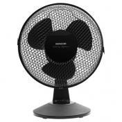 Asztali ventilátor, 23cm, SENCOR