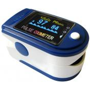 Pulse-Oximéter CMS 50D