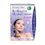 Dr.chen kollagén hyaluronsav forte kapszula [30 db]