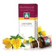 Medinatural bőrápoló olaj ligetszépe 20 ml