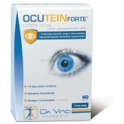 Ocutein forte kapszula [60 db]
