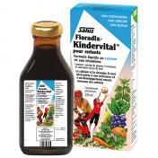 Salus floradix kindervital [250 ml]