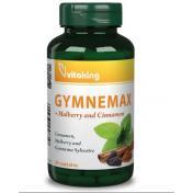 Vitaking Gymnemax 750mg kapszula [60 db]