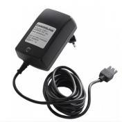 Kábel + töltő Cardioline AR600-hoz / 83080019