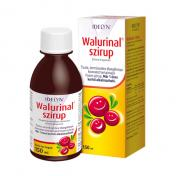 Walmark Walurinal szirup [150 ml]