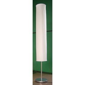 KOLINA/1F, 2x40W E14, rizspapír állólámpa
