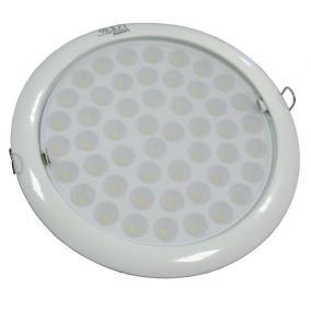 LED-DL-820M 20W 4000K LED süllyesztett lámpa (LED beépíthető lámpa, LED beépített lámpa)