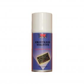 Kontakt tisztító spray, 150mm