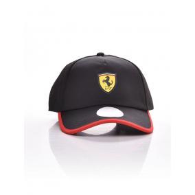 Puma Ferrari Race Bb Cap