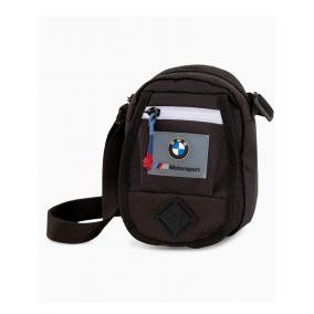 Puma Bmw M Mtsp Mini Portable