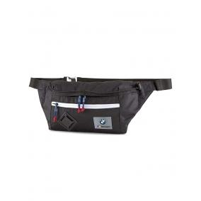 Puma Bmw M Mtsp Waist Bag