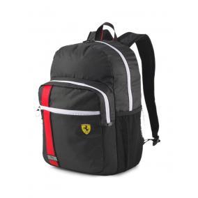 Puma Ferrari Race Backpack