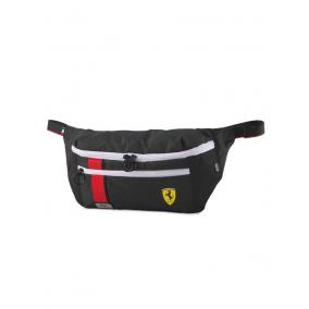 Puma Ferrari Race Waist Bag