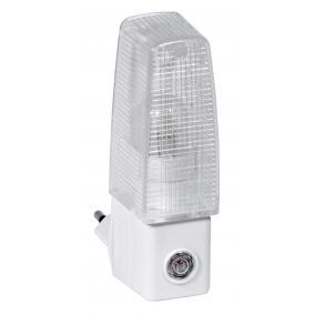 Irányfény, fényérzékelős, 230V, SNL320
