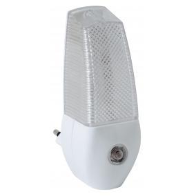 LED-es irányfény, fényérzékelős, 230V, SLL500