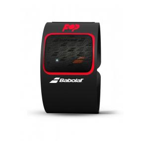 Babolat Babolat Pop Sport Band
