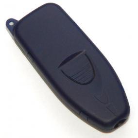 SYSTEM Sensor S300RTU