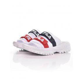 Fila Outdoor Slide Wmn [méret: 35,5]