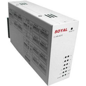 SOYAL AR-401E