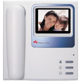 Kaputelefon, egylakásos video HYUNDAI HAC-300