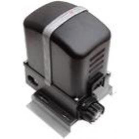 Tolókapu motor PROTECO Mover-15N
