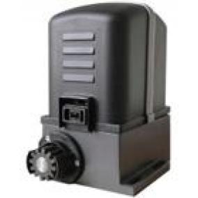 Tolókapu motor PROTECO Mover-5N