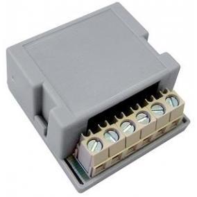 Kaputelefon, szerelvény Golmar D1L-V2PLUS