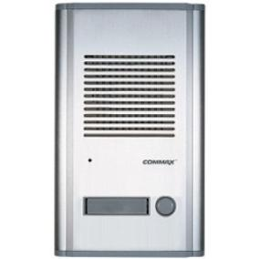 Kaputelefon, egylakásos audio COMMAX DR-201A