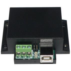 SOYAL-SENTRY USB-RS485 converter PROT -  átalakító
