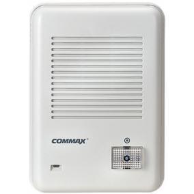 Kaputelefon, egylakásos audio COMMAX DR-201D