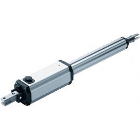 Szárnyas kapu motor VDS PM1-400