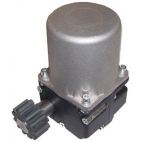 Tolókapu motor VDS SLIM 230