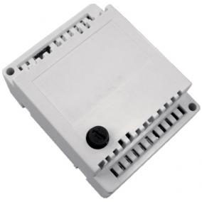 Kaputelefon, szerelvény Golmar EL564