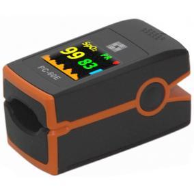 Véroxigénszint mérő Creative PC-60E