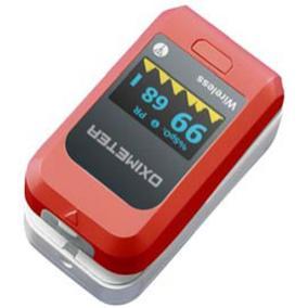 Véroxigénszint mérő Creative PC-60NW-1