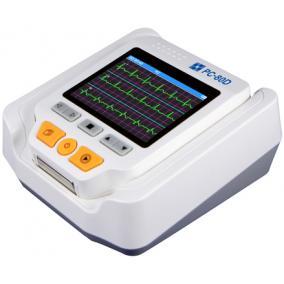 EKG Creative PC-80D