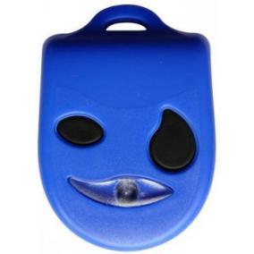 Távvezérlő NOLOGO EKO-C kék