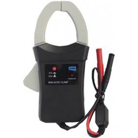 Kiegészítő lakatfogó adapter Holdpeak 760D műszerhez, Holdpeak 605