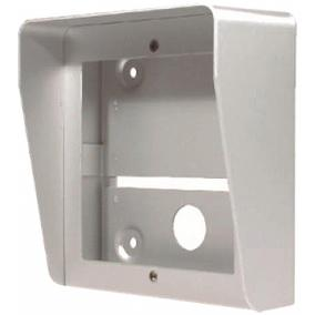 Kaputelefon, doboz Golmar N871/AL