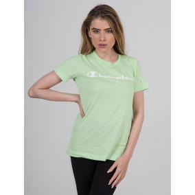 Champion Crewneckt-shirt [méret: XL]