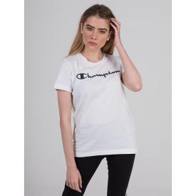 Champion Crewneckt-shirt [méret: M]