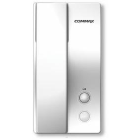 Kaputelefon, COMMAX DP-2S