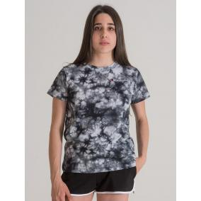 Champion Crewneck T-shirt [méret: S]
