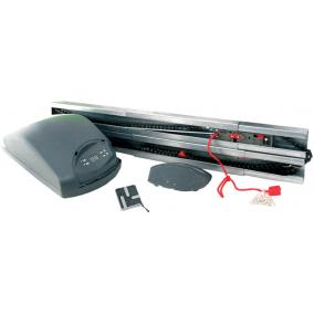 Garázskapunyitó szett PROTECO Kit-Libra Plus