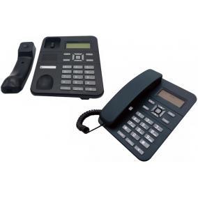 Telefon, vezetékes EXCELLTEL PA-105