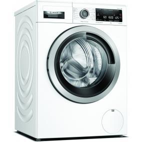 Bosch WAX32M40BY, Elöltöltős mosógép, Töltõsúly: 9.0 kg